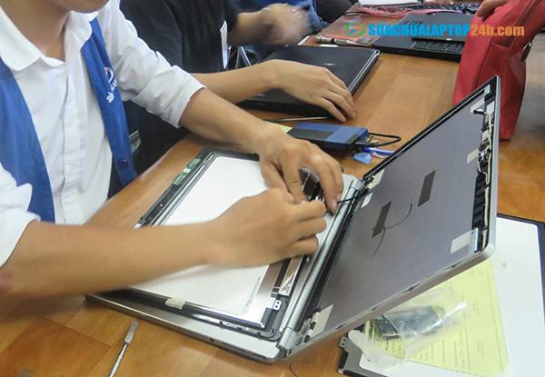 sua chua laptop 2