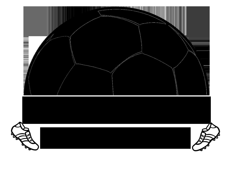 SoccerforSolesBlack.png