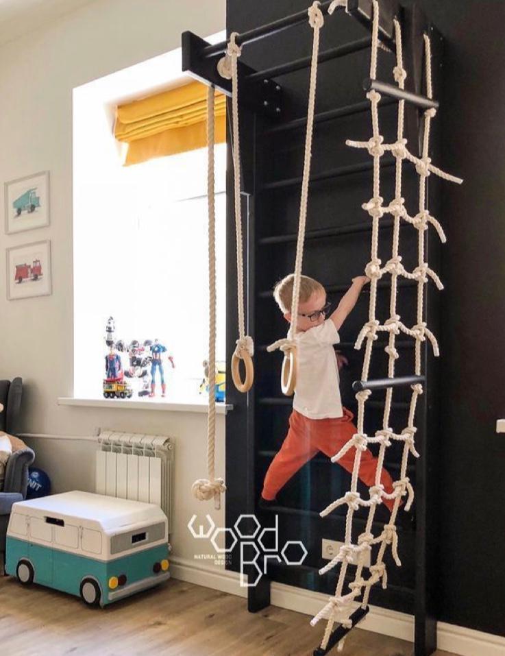 quarto-de-jogos-infantis