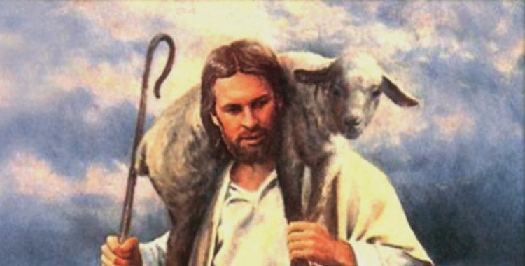 C:\Users\Francesc\Desktop\Jesús-es-el-buen-pastor.jpg