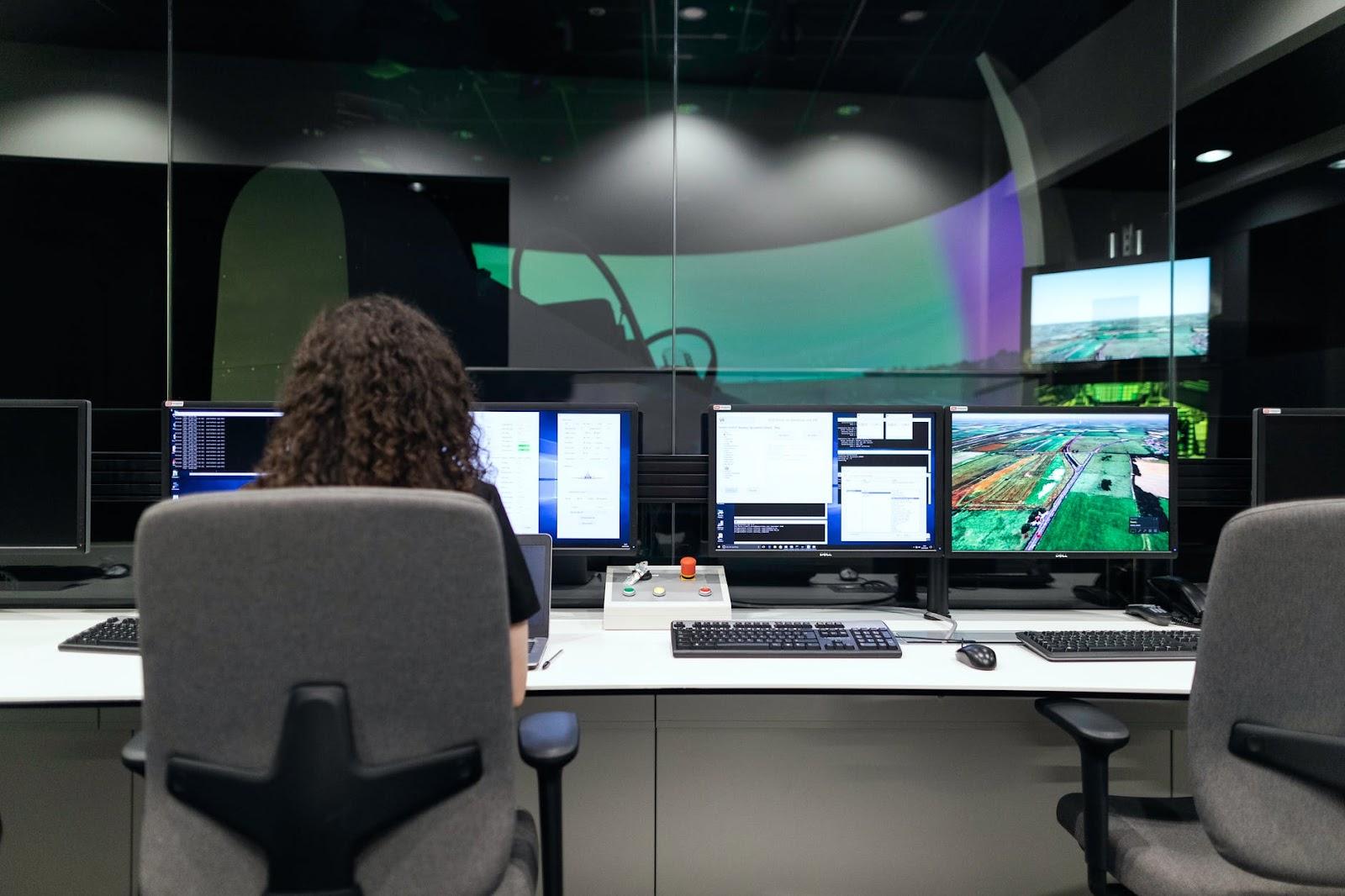 Key Benefits of Automation Testing