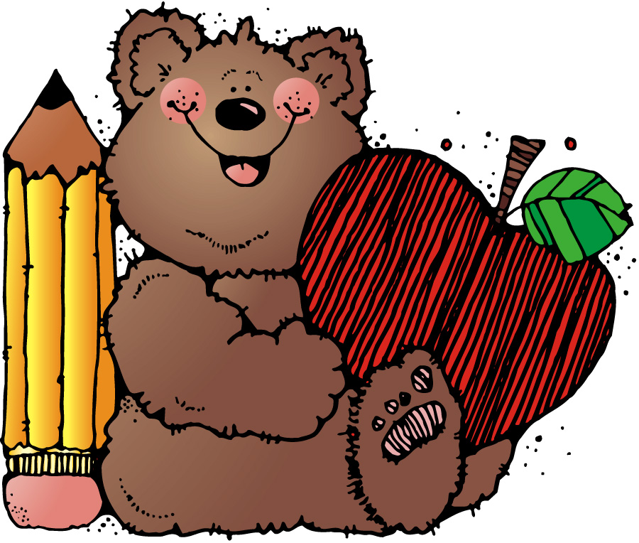 Bear with pencil.jpg