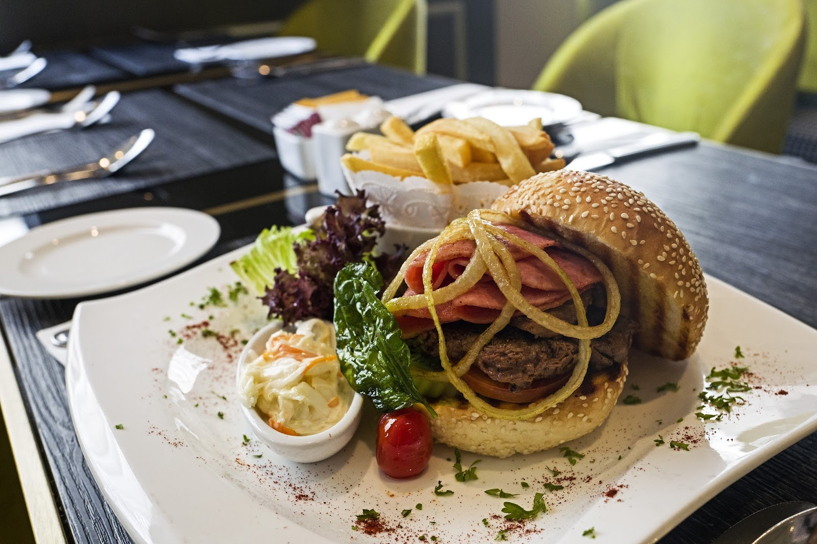 f-burger-L1070540.jpg