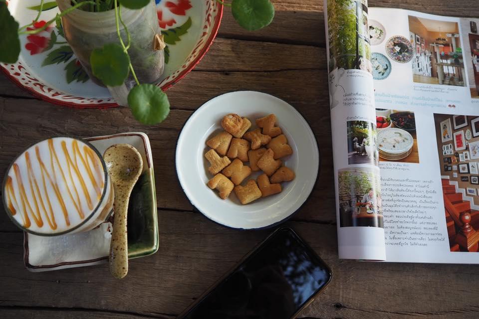 1.บ้านเบ้ว Slope Coffee 02