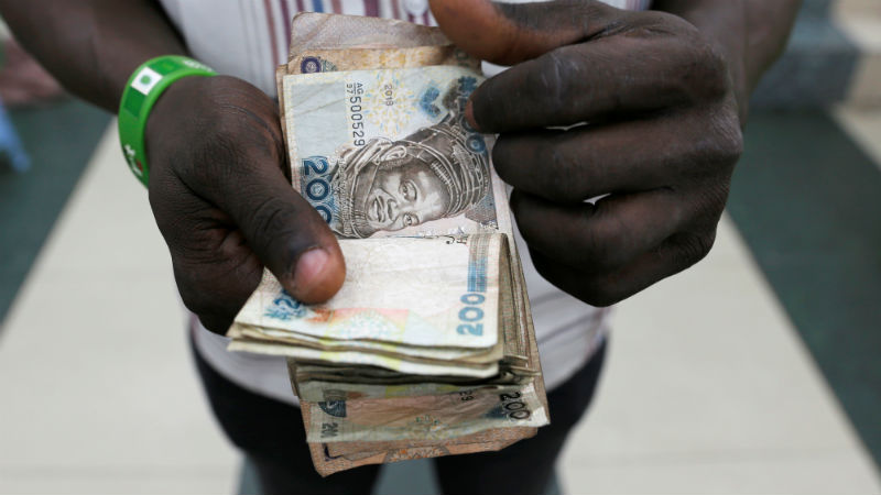 Opinion: Remittances could be a gamechanger in the quest for UHC. Here's how