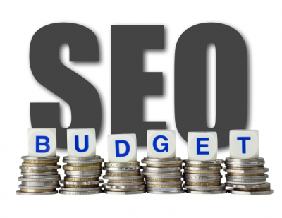 D:\Karishma GP Work\Content images\budget for SEO.png