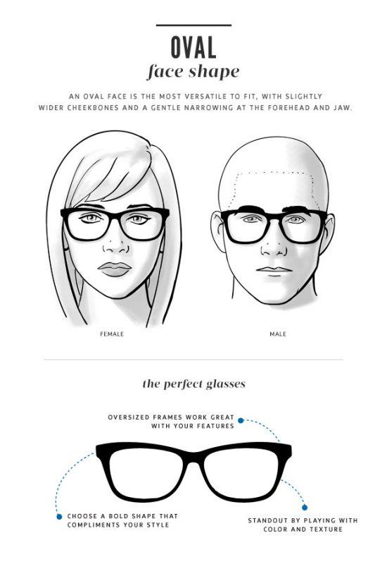 Kacamata Retro