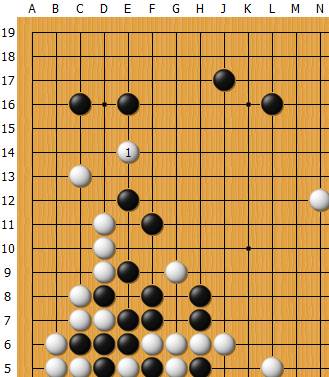 AlphaGo_Lee_02_014.png