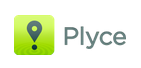 geolocalisation mobile plyce