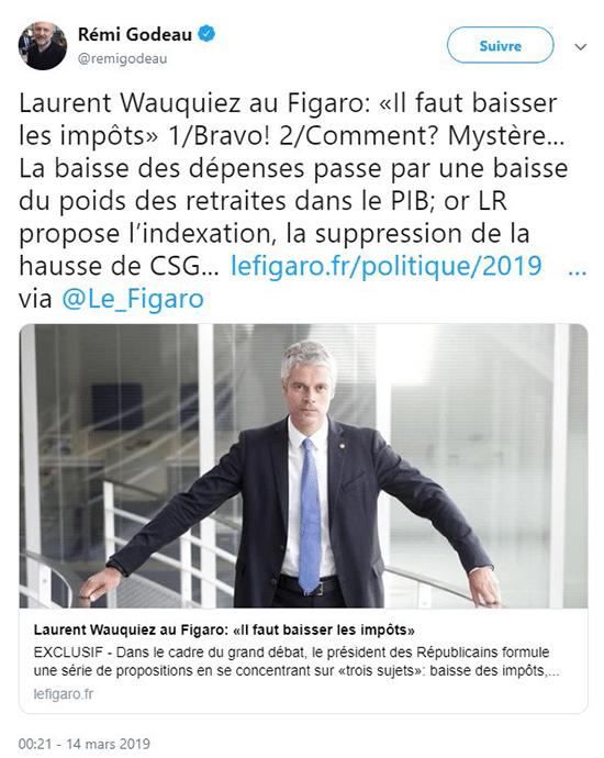 https://la-chronique-agora.com/wp-content/uploads/2019/04/190427-lca-we-img4.png