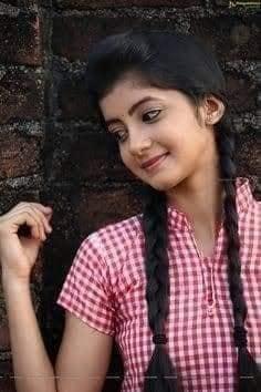 Prerna Vyas Love Jihad Story1.png