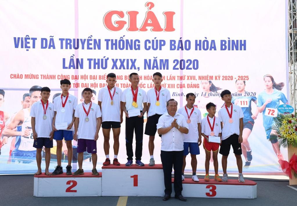 http://baohoabinh.com.vn/Includes/NewsDetail/11_2020/dt_141120201926_19.jpg