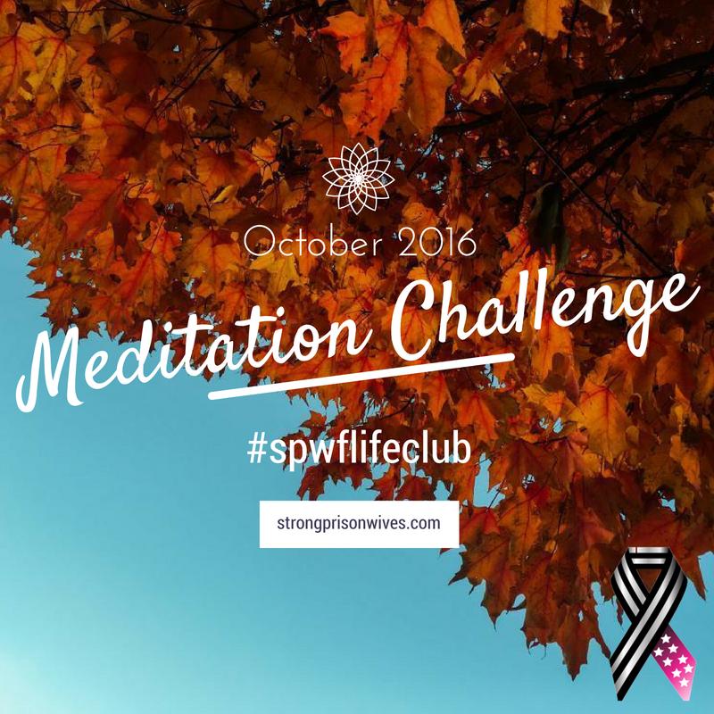 Meditation Challenge Announcement (1).png