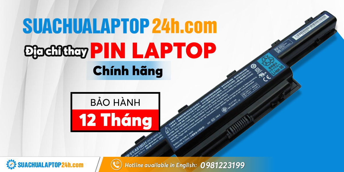 pin-laptop-bao-nhieu-tien