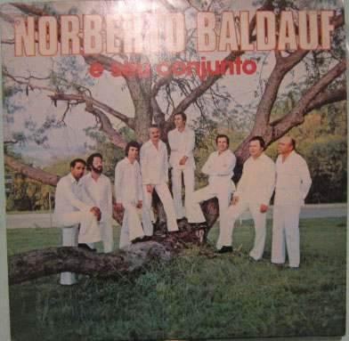 norberto-baldauf-e-seu-conjunto-continental-1978_MLB-O-90664414_268