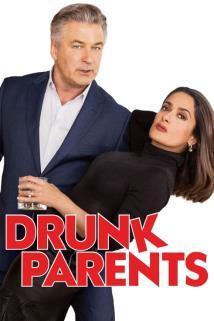 F:\DOCUMENT\cellcom\תמונות\סלקום טיוי\ניוזלטר דצמבר\פוסטרים\Drunk_Parents_POSTER.jpg