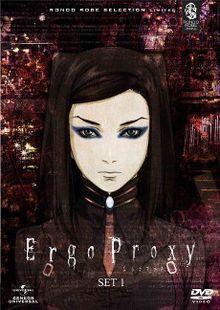 Ergo Proxy Set 1 cover.jpg