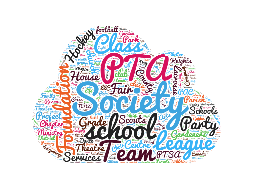 Wordcloud 1.png