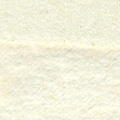 Hemp Organic Cotton Fleece