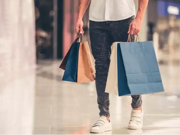 Dodanong.com - Hỗ trợ mua sắm online an toàn, thông minh mùa dịch Covid-19