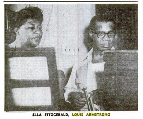 Ella Louis Decca Photo in 1954 Billboard.JPG
