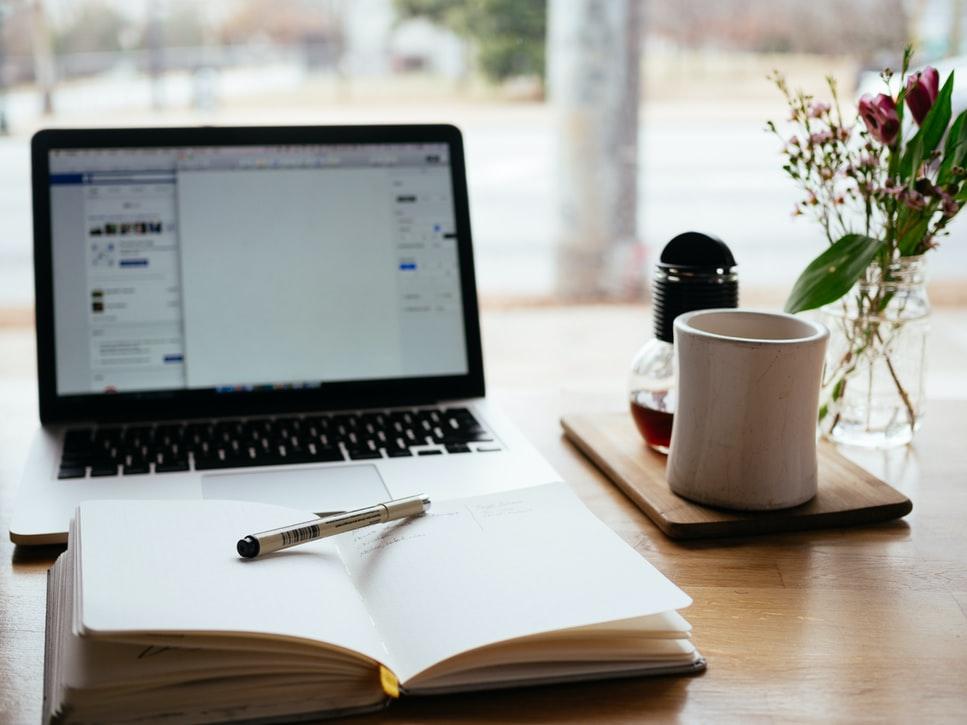 оптимизация контента сайта для SEO