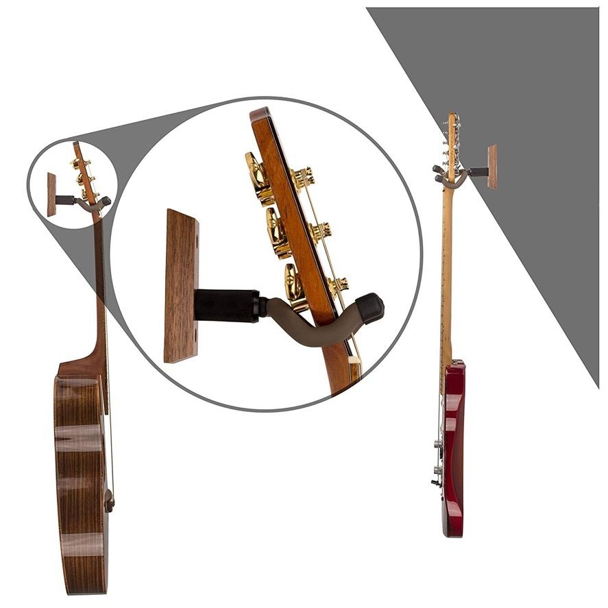 Best Sellers in Musical Instruments