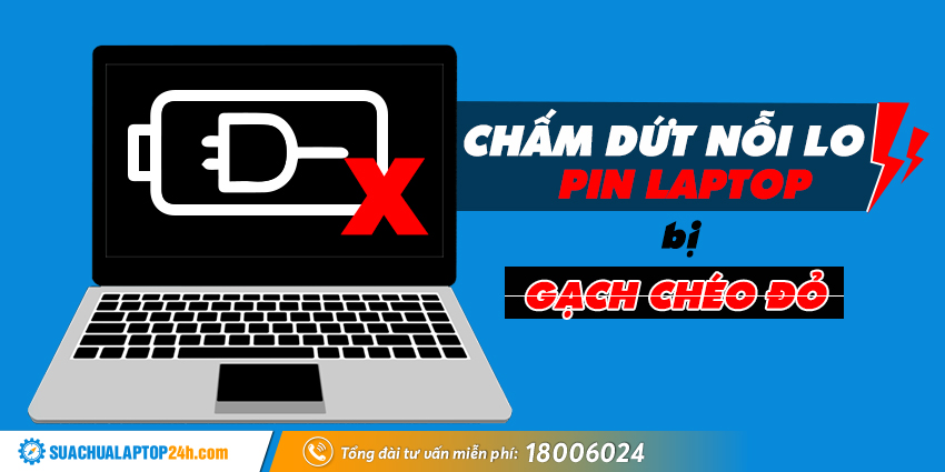 pin-laptop-gach-cheo-do