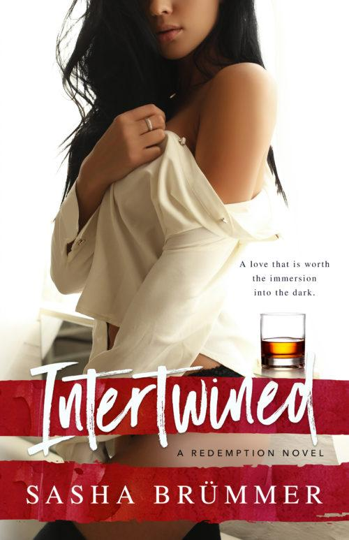 intertwined_frontcover