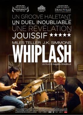 Assistir Filme Whiplash Em Busca da Perfeição -Legendado