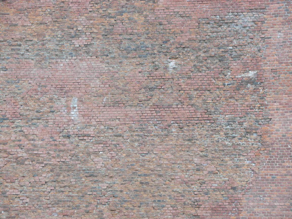 Wawel z bliska.JPG