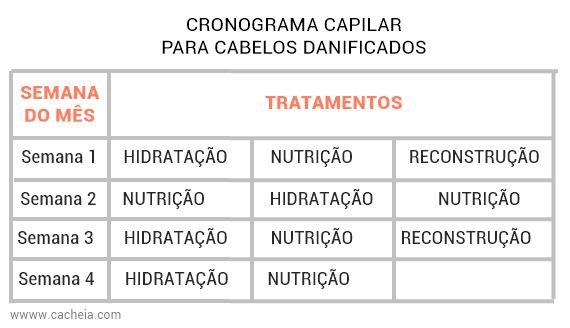 cronograma-capilar-para-cabelos-danificados-cacheia.png