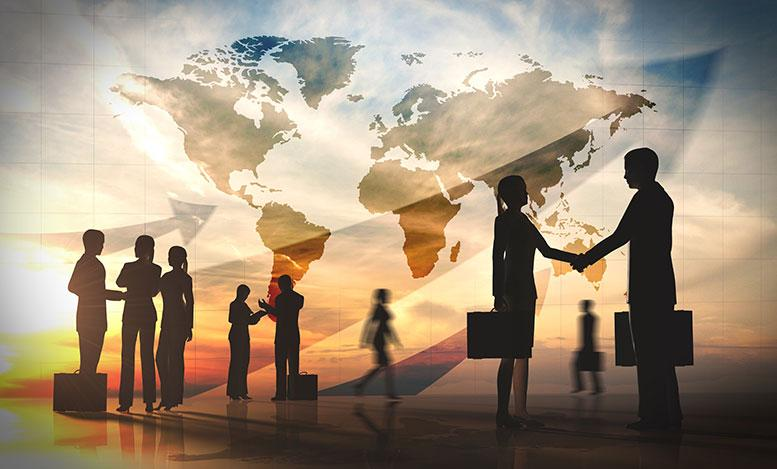 Managing-the-4-Pillars-of-Global-Procurement-1.jpg