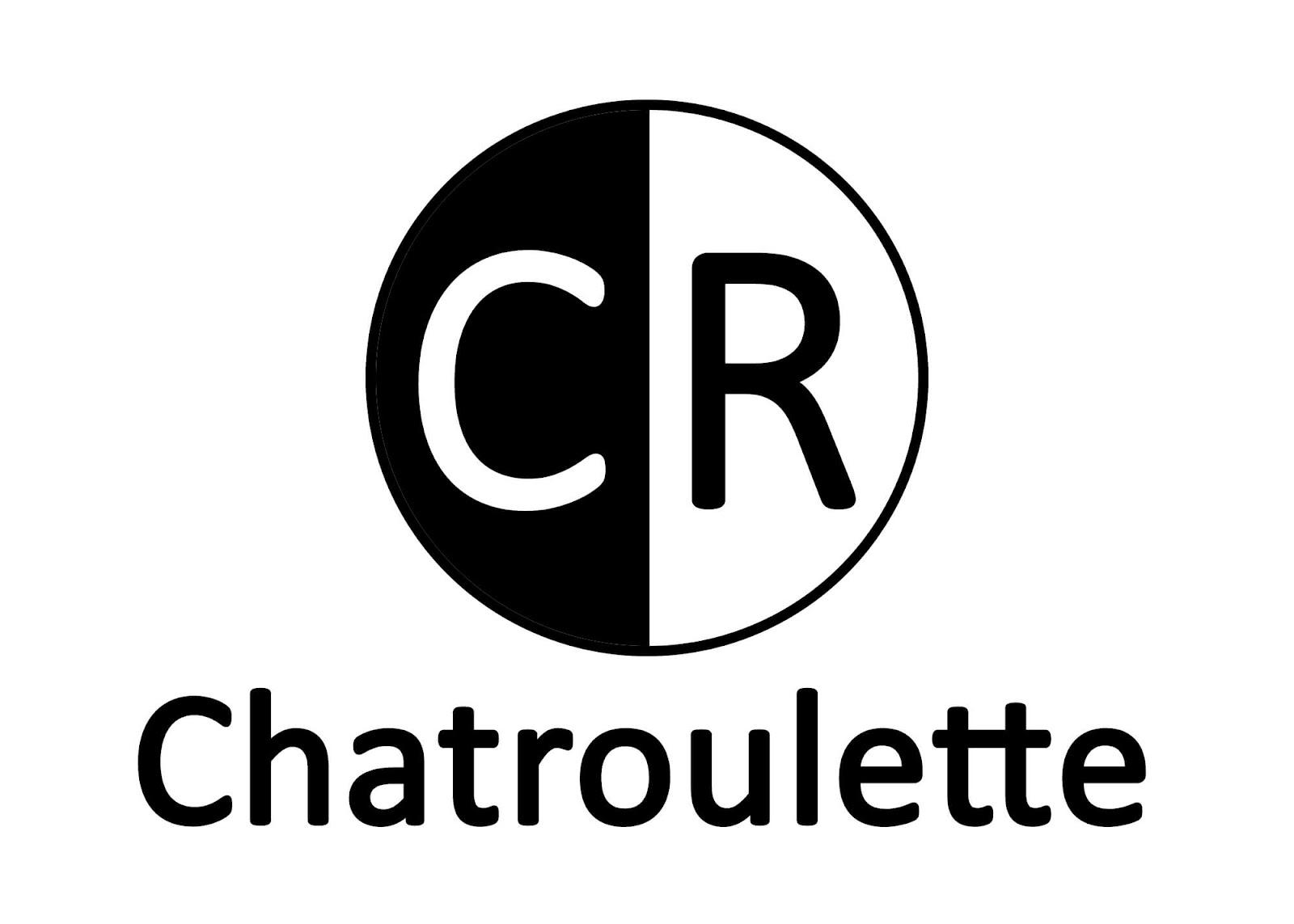 Chatrullet 17 Best
