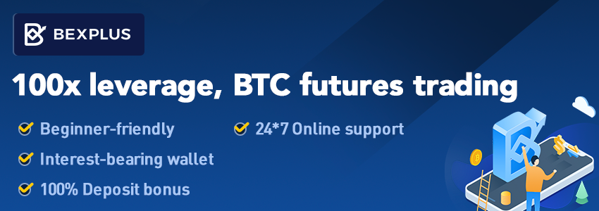 leverage-btc