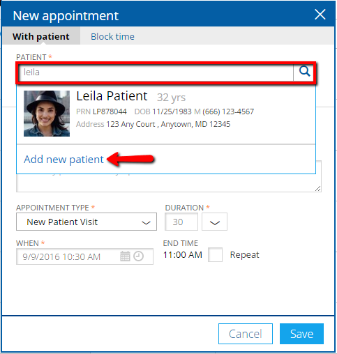 9.9.16_New_appt_patient_search_V1.png