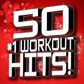 Va Va Voom (Workout Mix + 140 BPM)