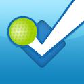 Foursquare apk