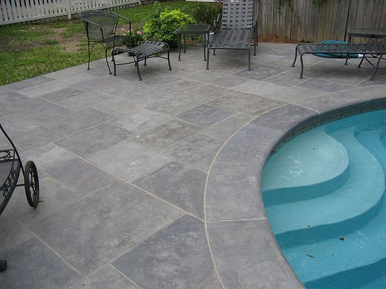 stamped-concrete-example