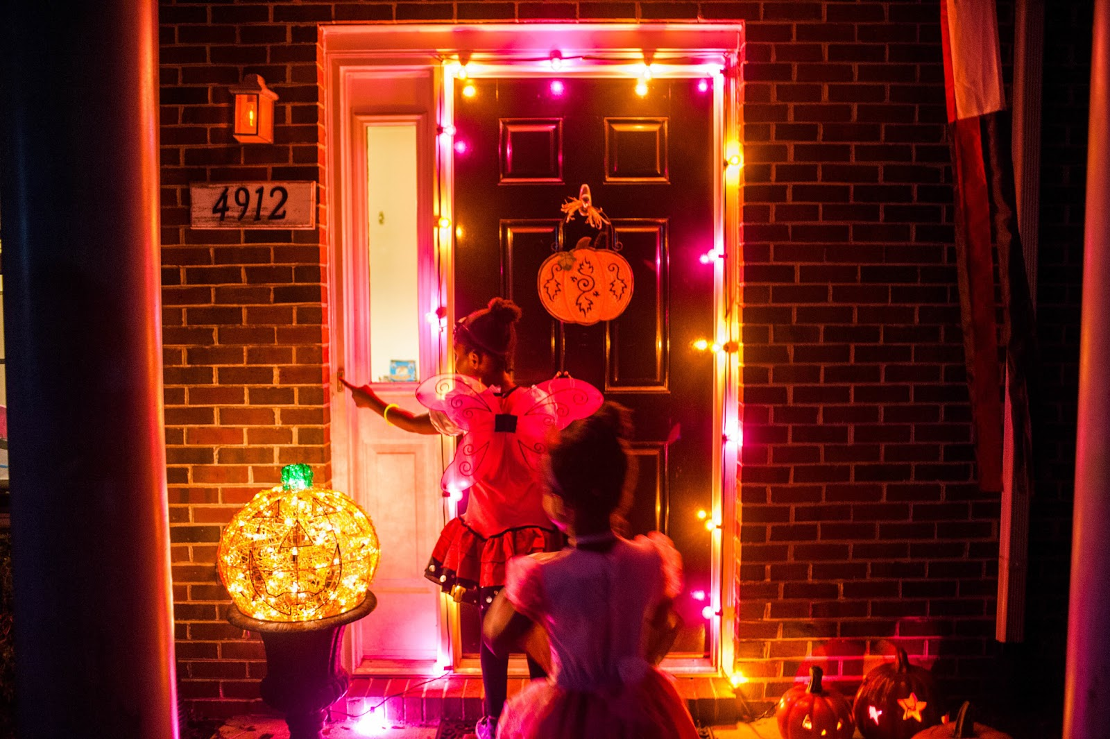 bal-baltimore-named-one-of-the-best-cities-for-trick-or-treating-20161013.jpg