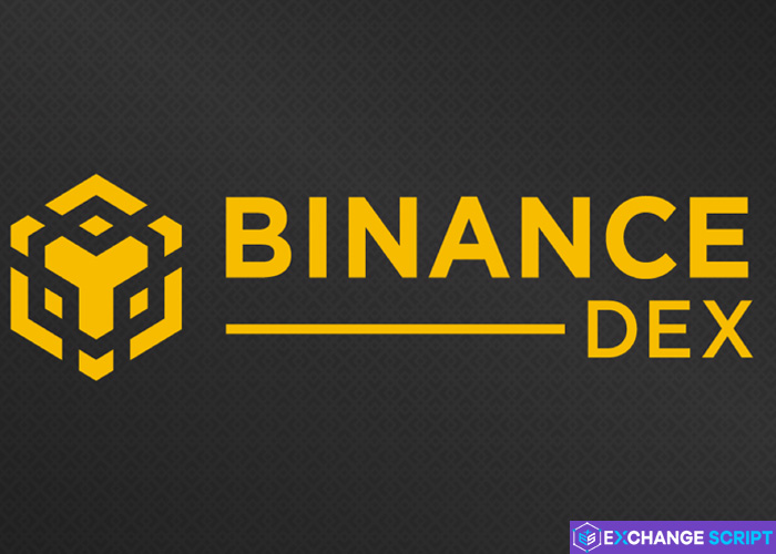 Review sàn giao dịch Binance Dex