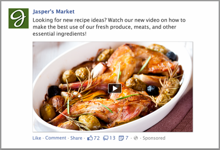 http://facebook-ads.me/wp-content/uploads/sites/11/2013/11/Page-post-video-ad.png