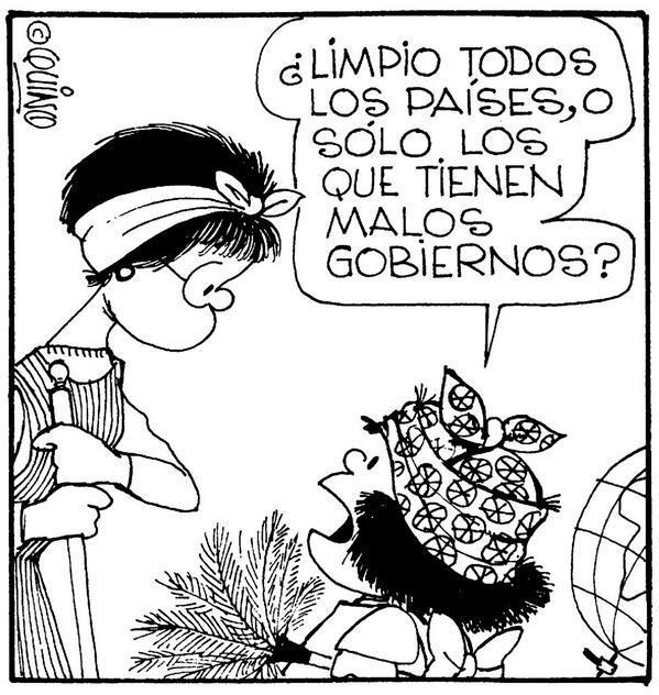 mafalda culturainquieta8