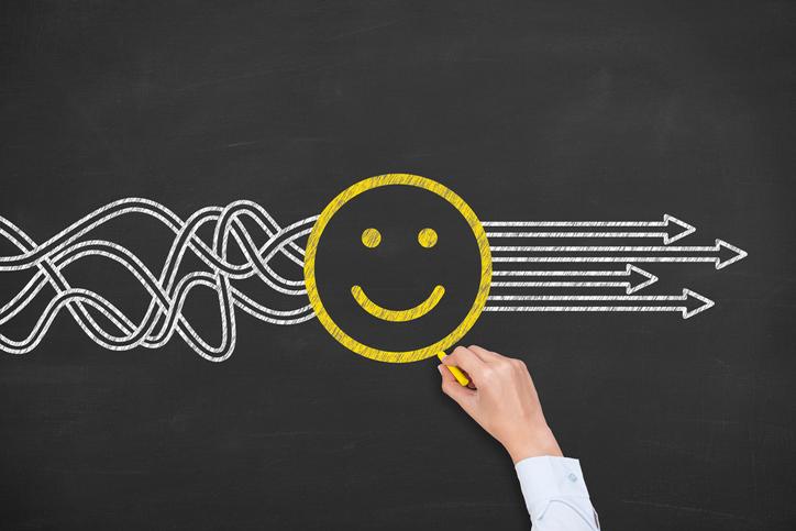 estrategias-fidelizar-clientes