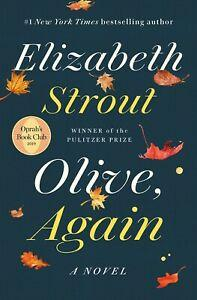 Olive-Again-A-Novel-by-Elizabeth-Strout-2019-Digital