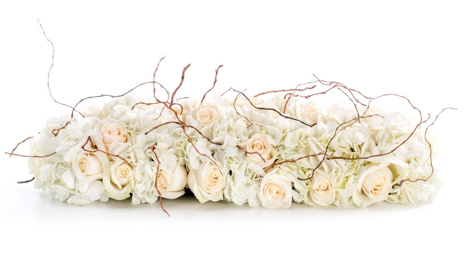 Cauţi Inspiraţie Pentru Aranjamente Florale De Nunta Ai