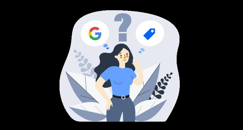 Hoe kan ik gebruik maken van Google Trends voor mijn zoekwoorden?
