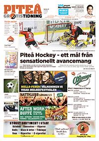 Framsida Piteå Gratistidning.png