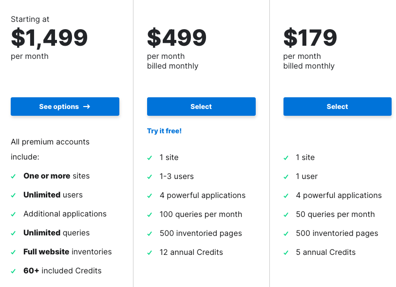 topic vs marketmuse market muse pricing