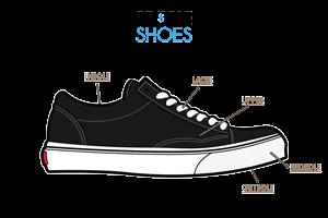 https://people-shoes.com/wp-content/uploads/2019/03/Deepclean-1-e1554095946199.png